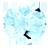 Aquamarine (22)