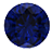 Blue-Sapphire (22)
