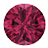 Pink-Sapphire (1)
