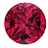 Pink-Tourmaline (1)