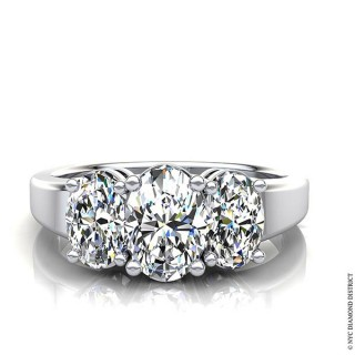 Abigail Ring