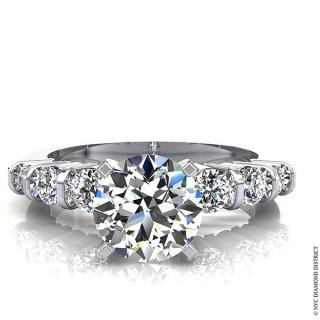 Carolina Ring