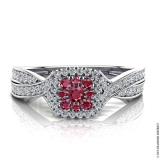 Piper Ring