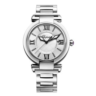 Chopard Watches - Imperiale Automatic 40mm Stainless Steel