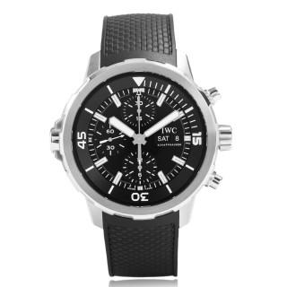 IWC Watches - Aquatimer Chronograph