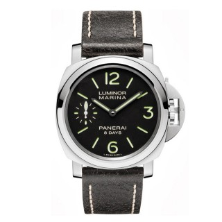 Panerai Watches - Luminor Marina 8 Days