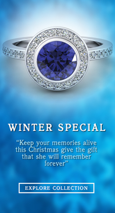 Winter Special - Keep your memories alive this Christmas give the gift that she will remember forever